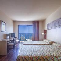 Best Alcazar Guestroom