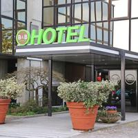 B&B Hotel Udine B&B Hotel Udine