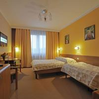 Hotel Baranowski