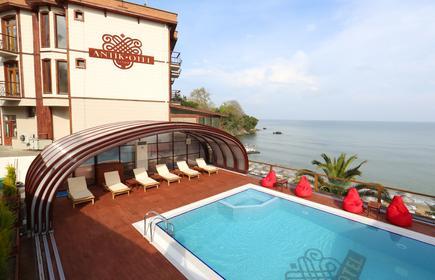 Sinop Antik Hotel