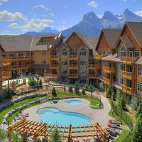 Stoneridge Mountain Resort Recreation