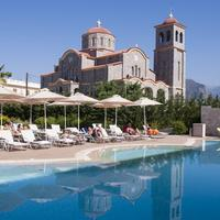 Castello Boutique Resort & Spa - Adults Only Outdoor Pool