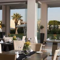 Castello Boutique Resort & Spa - Adults Only Restaurant