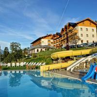 Hotel Glocknerhof Featured Image