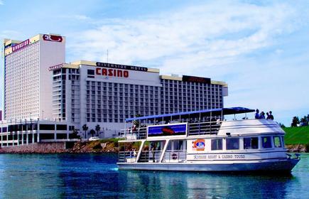 Don Laughlin's Riverside Resort Hotel & Casino