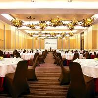 Grand Aston Yogyakarta Banquet Hall