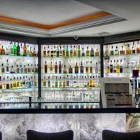 Hotel & Medi-Spa Bialy Kamien Bar/Lounge