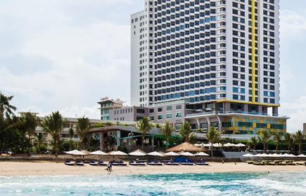 Premier Havana Nha Trang Hotel