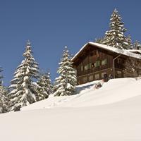 Wannenkopfhütte Featured Image