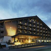 Löwen Hotel Montafon Featured Image