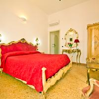 Hotel Residenza Sole - Guest House