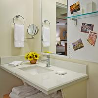 Graduate Tempe Bathroom Sink