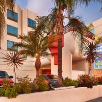 Best Western Plus Suites Hotel BEST WESTERN PLUS Suites Hotel