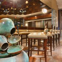 Best Western Plus Suites Hotel Hotel Lobby