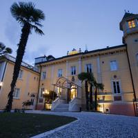 Villa Italia Featured Image