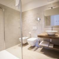 Villa Italia Bathroom