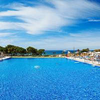 Hipotels Gran Conil & Spa Outdoor Pool