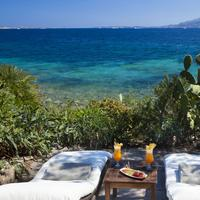 Hotel Capo d'Orso Thalasso & SPA Property Grounds