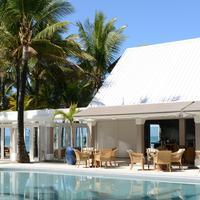 Tropical Attitude Swimming Pool