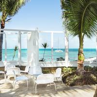 Tropical Attitude Lounge