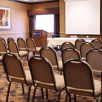 Crystal Inn Hotel & Suites Midvalley Meeting Facility