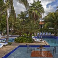 Floris Suite Hotel - Spa & Beach Club - Adults Only Pool
