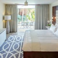 Floris Suite Hotel - Spa & Beach Club - Adults Only Guestroom