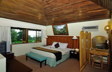 Bali Handara Golf & Country Club Resort