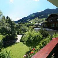 IFA Alpenhof Wildental Kleinwalsertal Property Grounds