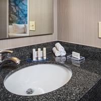 Courtyard by Marriott Riverside UCR Moreno Valley Area Guest room