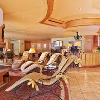 Astoria Relax & Spa Resort SPA Bistro
