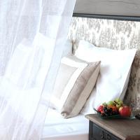 Astoria Relax & Spa Resort Astoria Suite