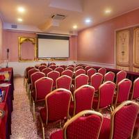 Welcome Piram Hotel
