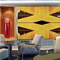 AC Hotel Gava Mar Bar/Lounge