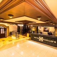 Hotel Cuellars