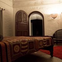 InDa hotel Guestroom