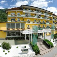 Hotel Astoria Featured Image