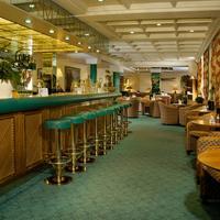 Hotel Astoria Hotel Bar