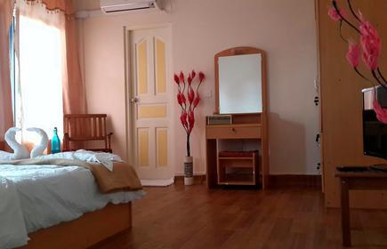 Koimala Hotel