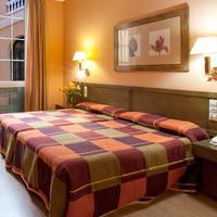 Senator Cádiz Spa Hotel Featured Image