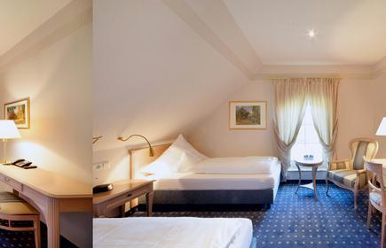 Hotel Gödecke