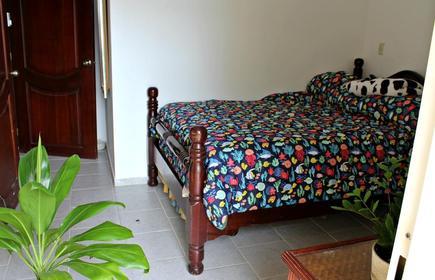 Sweet Home Punta Cana Guest House - Villa Q15a