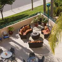 Newport Beach Marriott Bayview Other
