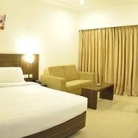 Hotel Midcity