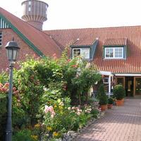Novum Hotel Drei Kronen