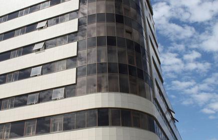 Markstadt Hotel