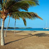 Waikoloa Beach Marriott Resort and Spa Beach