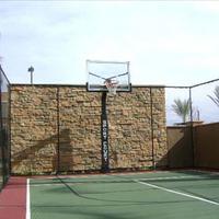 Residence Inn by Marriott Tustin Orange County Health club