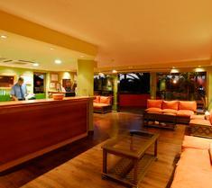 Dunas Suites Villas Resort Pauschalreise
