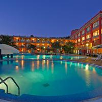 Kn Matas Blancas - Adults Only Pool